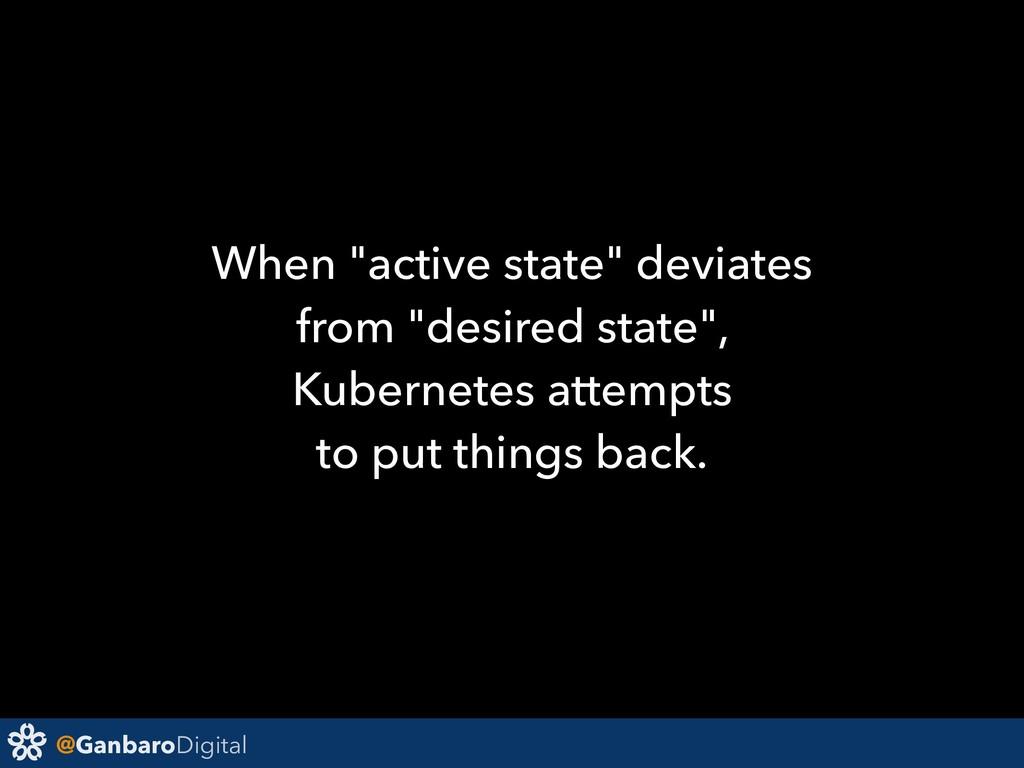 """@GanbaroDigital When """"active state"""" deviates fr..."""