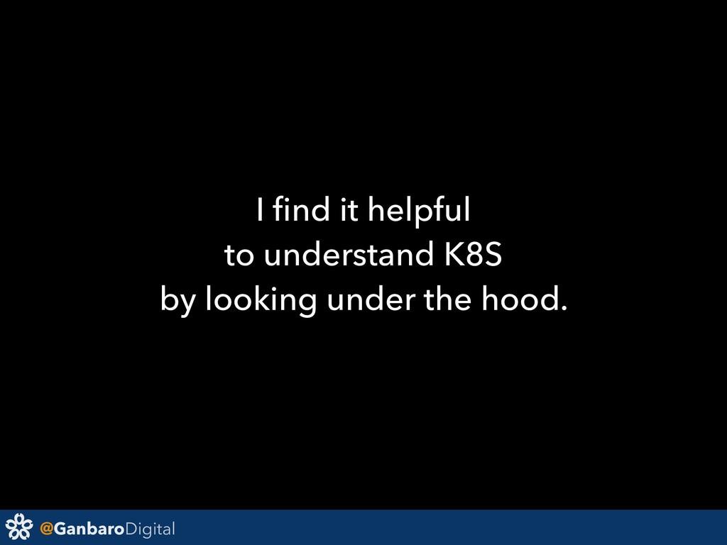 @GanbaroDigital I find it helpful to understand ...