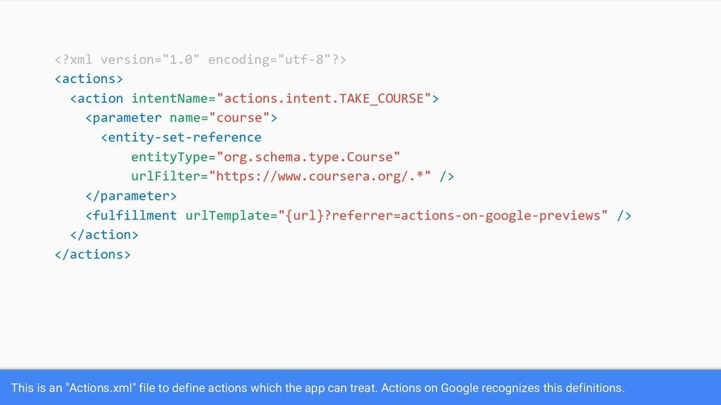 "<?xml version=""1.0"" encoding=""utf-8""?> <actions..."
