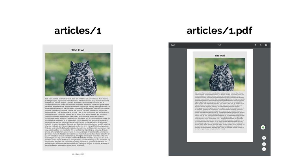 articles/1 articles/1.pdf