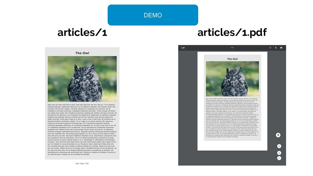 articles/1 articles/1.pdf DEMO