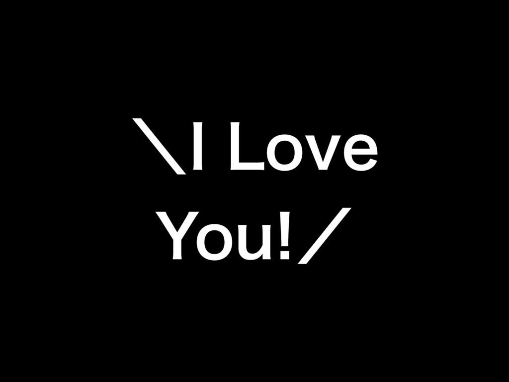 ʘ*-PWF :PVʗ