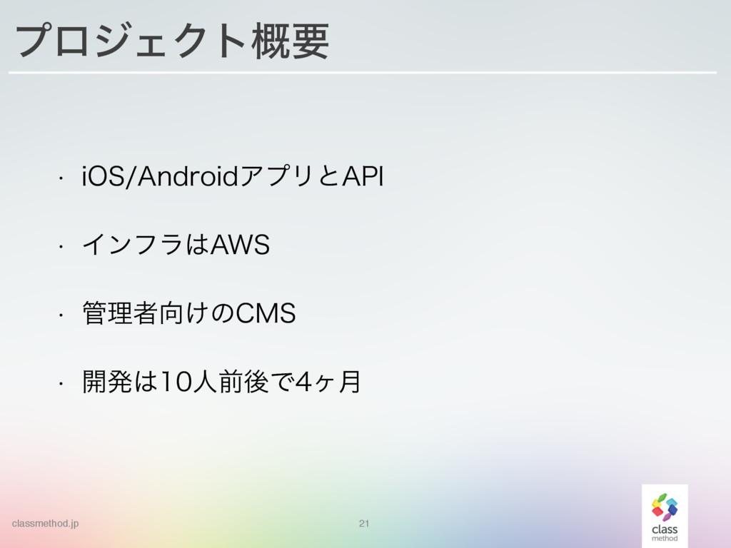 """classmethod.jp ϓϩδΣΫτ֓ཁ w J04""""OESPJEΞϓϦͱ""""1* w..."""