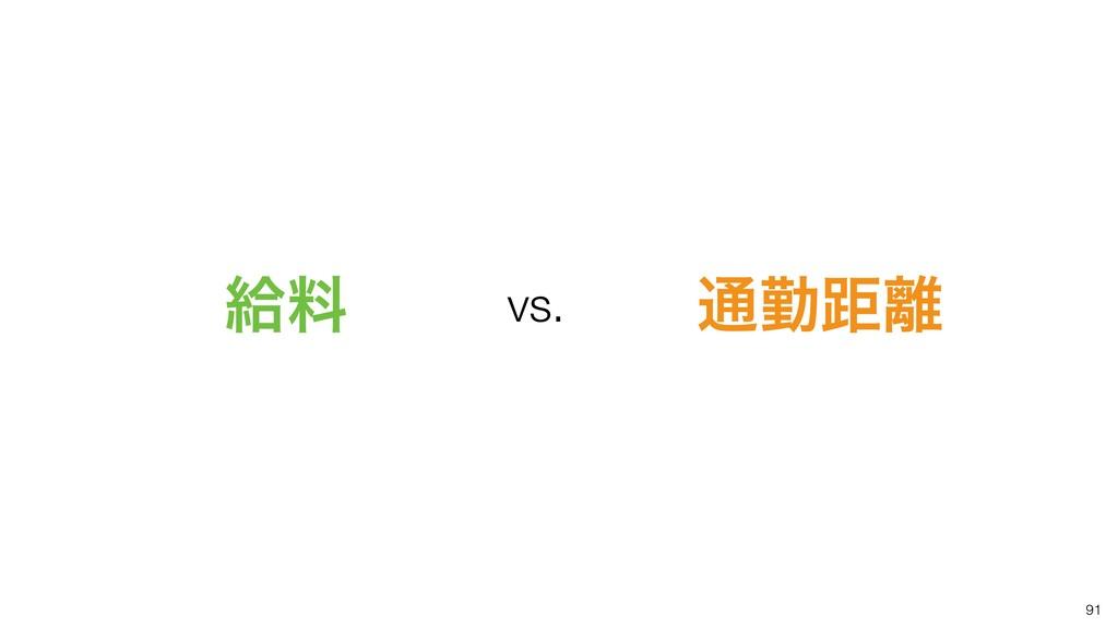91 څྉ ௨ۈڑ vs.