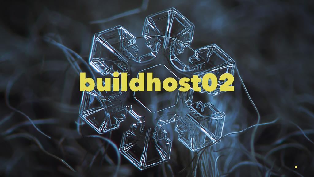 buildhost02 8