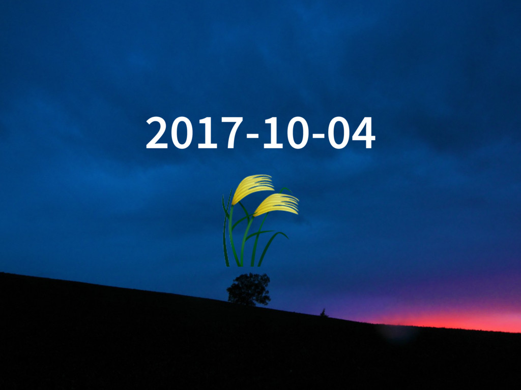2017-10-04