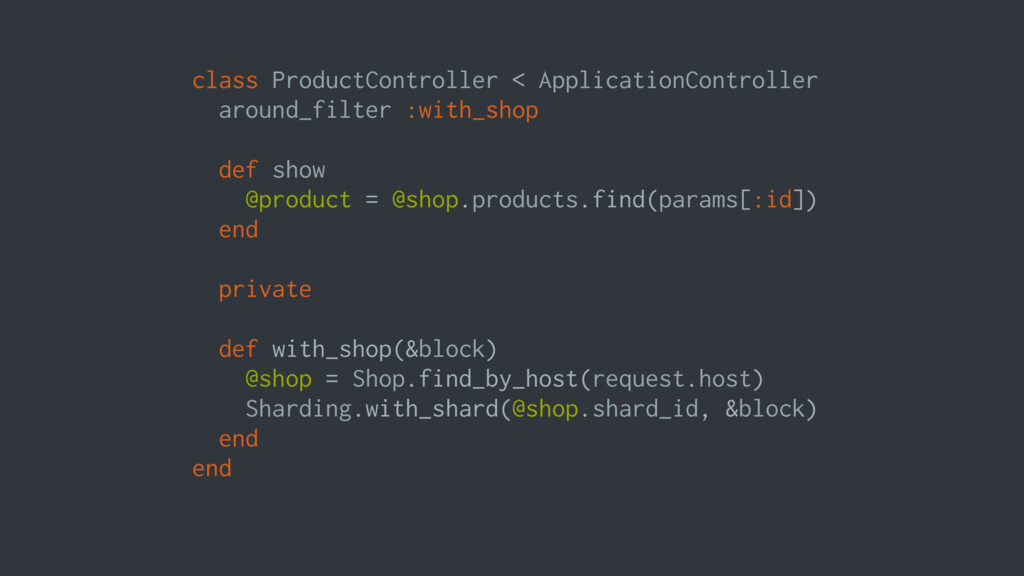 class ProductController < ApplicationController...