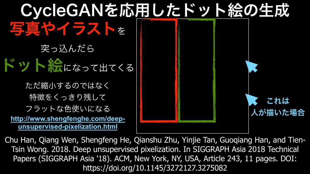 """$ZDMF(""""/ΛԠ༻ͨ͠υοτֆͷੜ Chu Han, Qiang Wen, Shengf..."""
