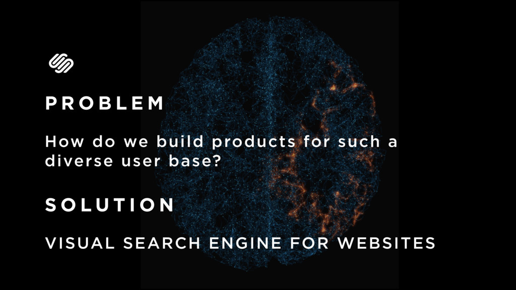 S O L U T I O N VISUAL SEARCH ENGINE FOR WEBSIT...
