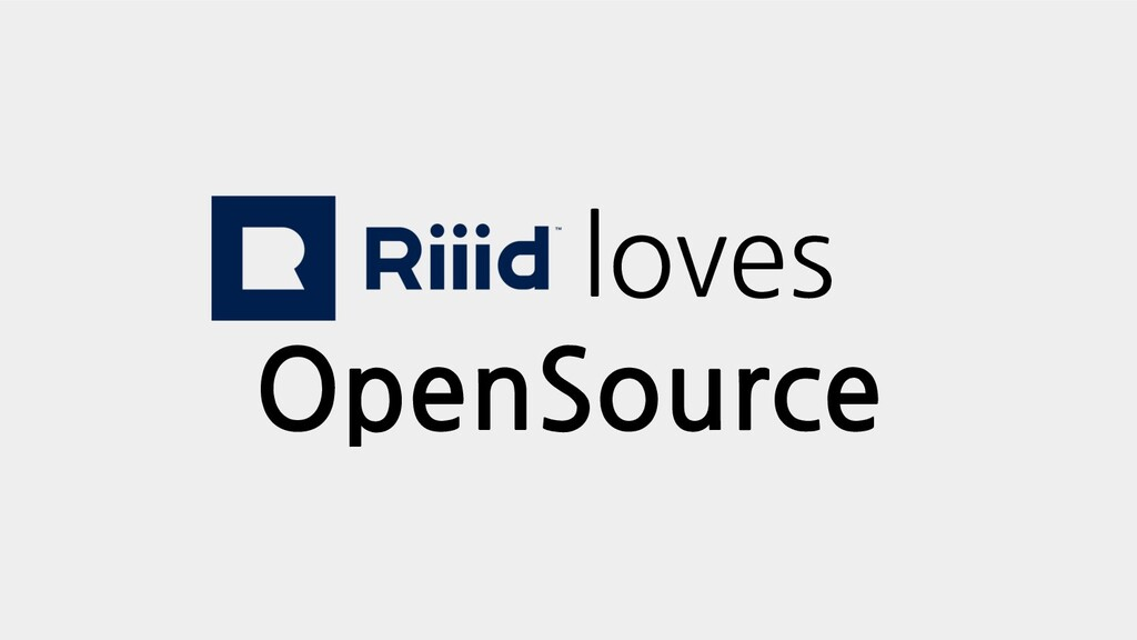 loves OpenSource