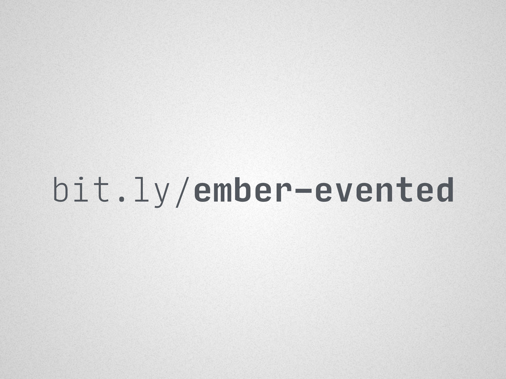 bit.ly/ember-evented