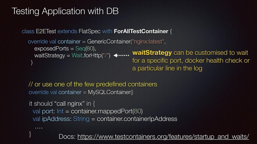 class E2ETest extends FlatSpec with ForAllTestC...