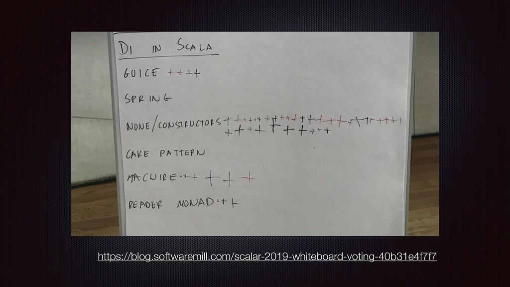 https://blog.softwaremill.com/scalar-2019-white...