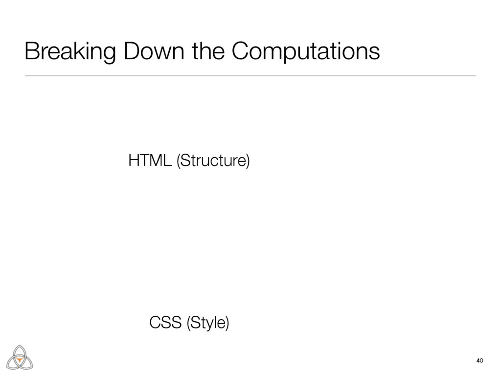40 Breaking Down the Computations HTML (Structu...