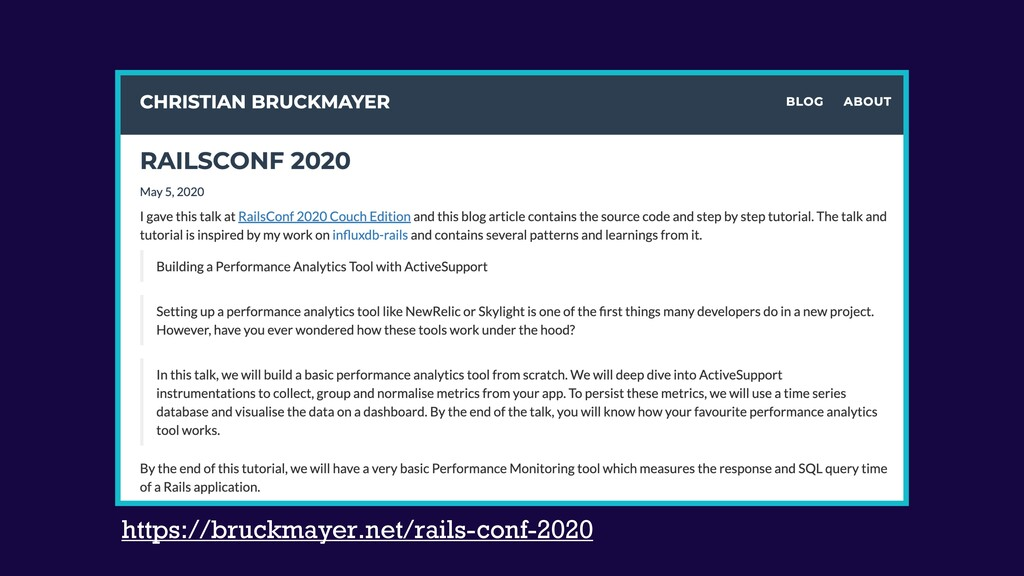 https://bruckmayer.net/rails-conf-2020
