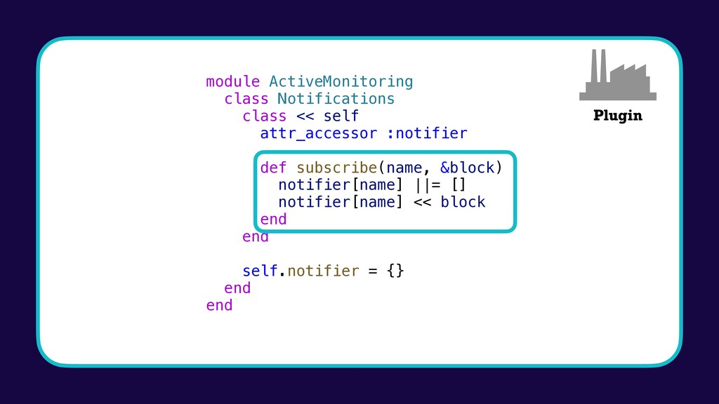 module ActiveMonitoring class Notifications cla...