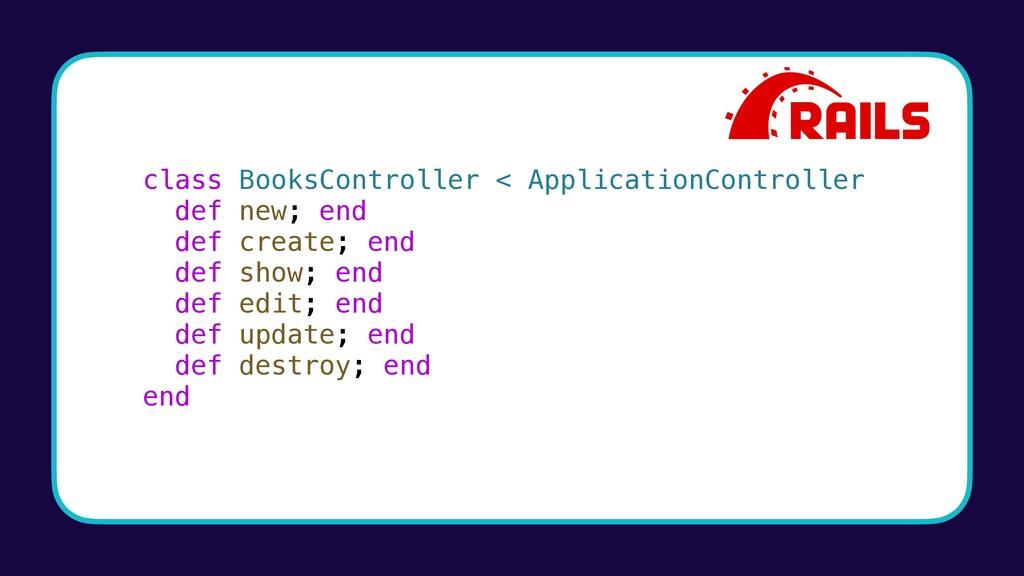 class BooksController < ApplicationController d...