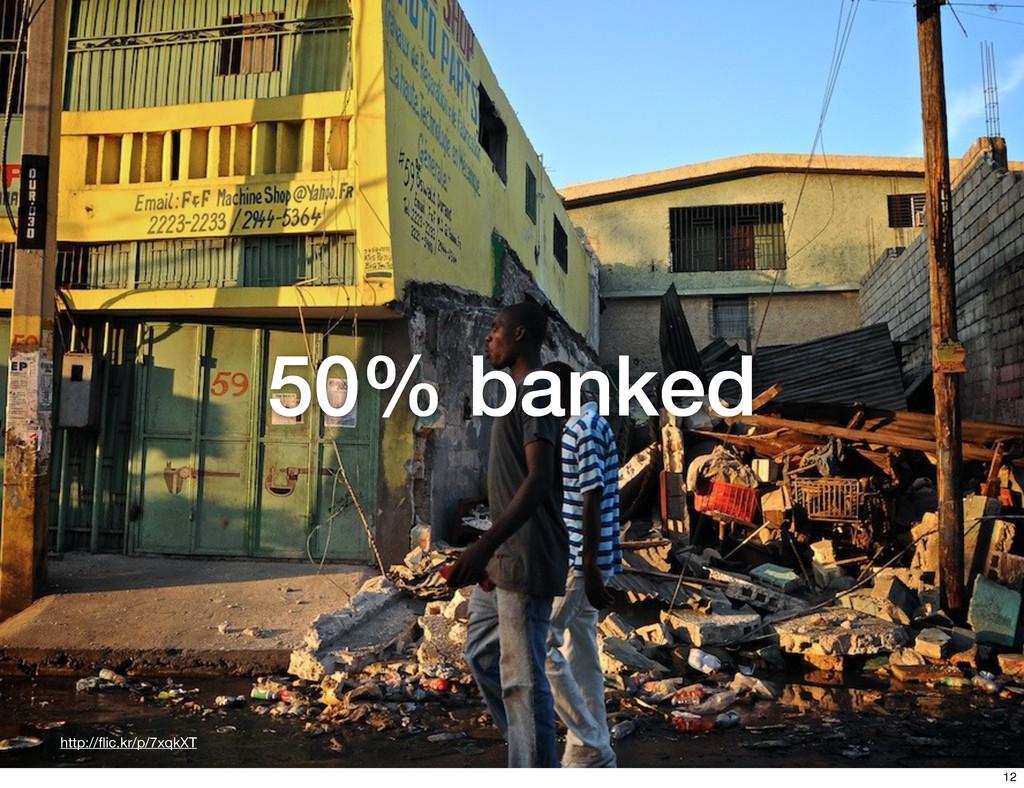 http://flic.kr/p/7xqkXT 50% banked 12