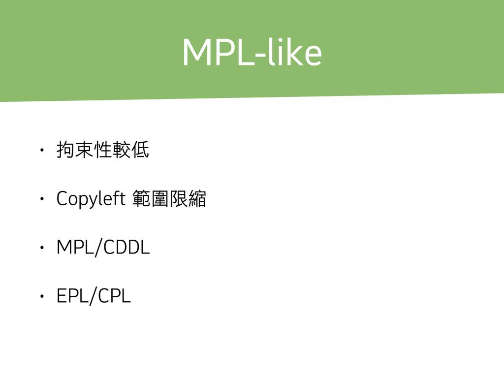 .1-MJLF × ၯ᎒ͦ × $PQZMFGU ↂ㊴⌾ × .1-$%%- ...