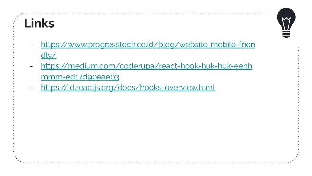 Links - https:/ /www.progresstech.co.id/blog/we...