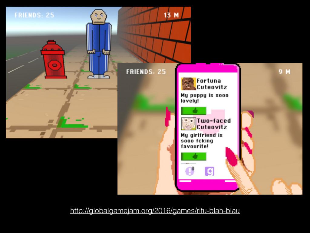 http://globalgamejam.org/2016/games/ritu-blah-b...
