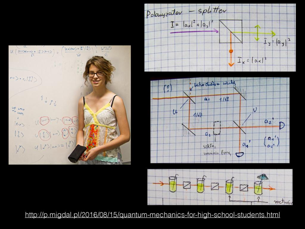 http://p.migdal.pl/2016/08/15/quantum-mechanics...