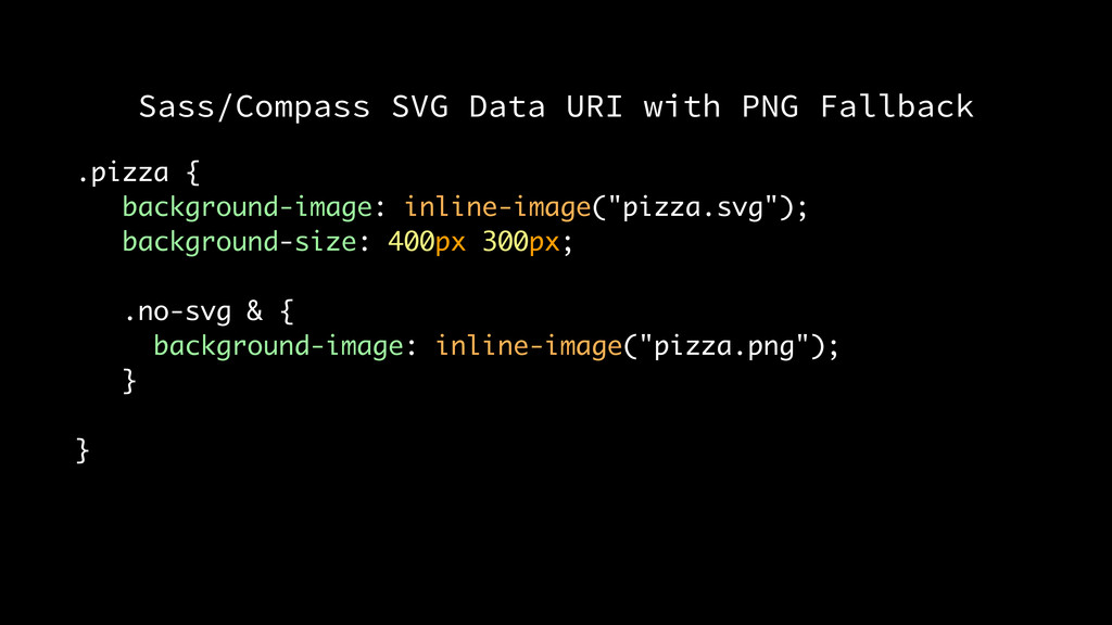 ".pizza { background-image: inline-image(""pizza...."