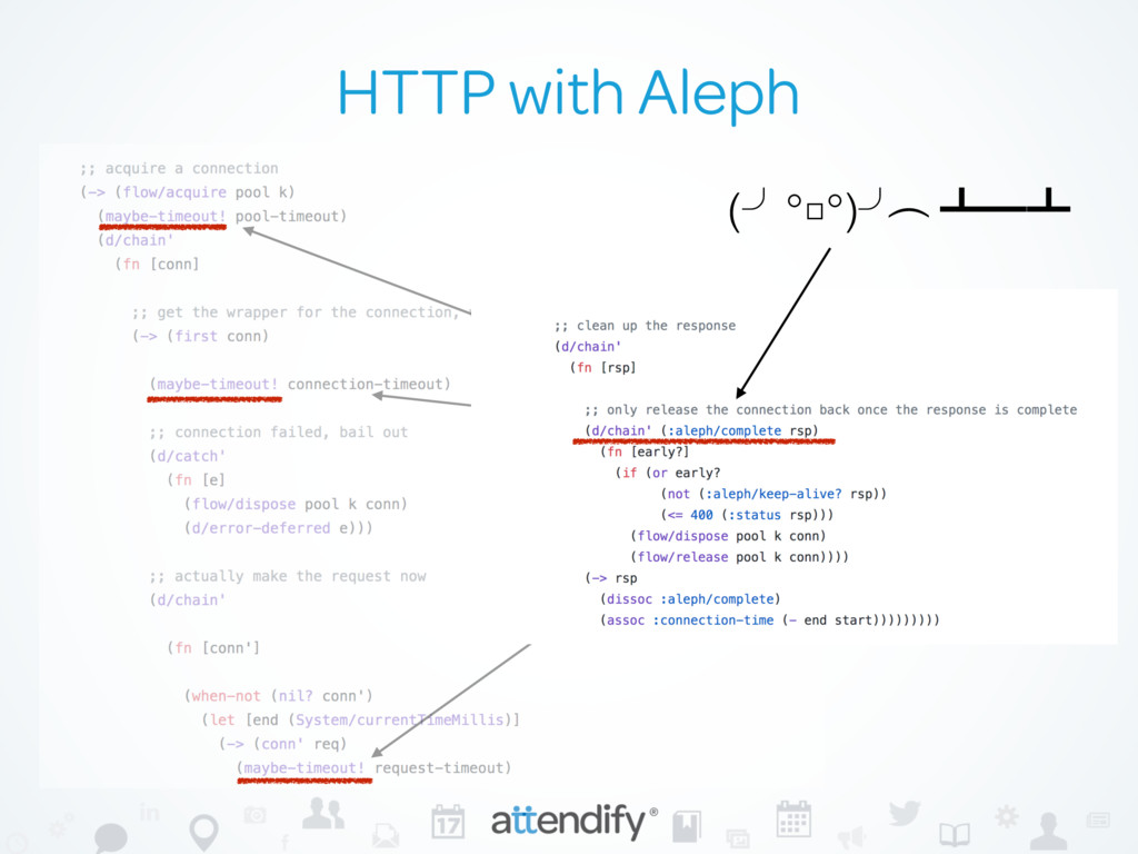HTTP with Aleph ¯\_(ツ)_/¯ (╯°□°)╯︵ ┻━┻