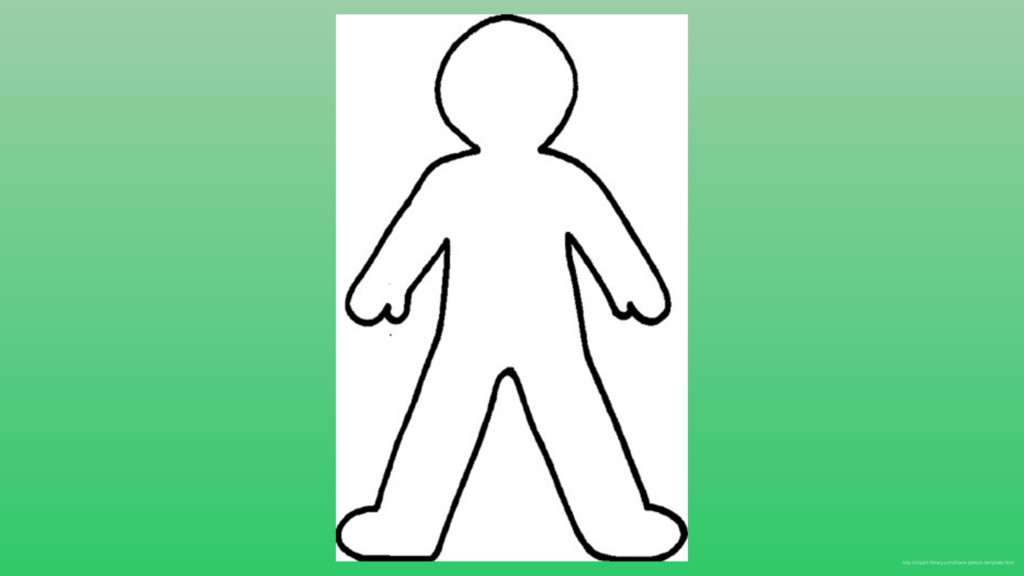 http://clipart-library.com/blank-person-templat...