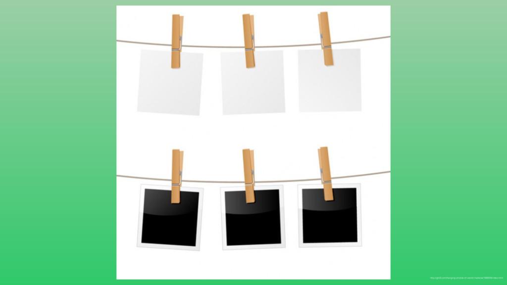 http://gfx9.com/hanging-photos-of-vector-materi...