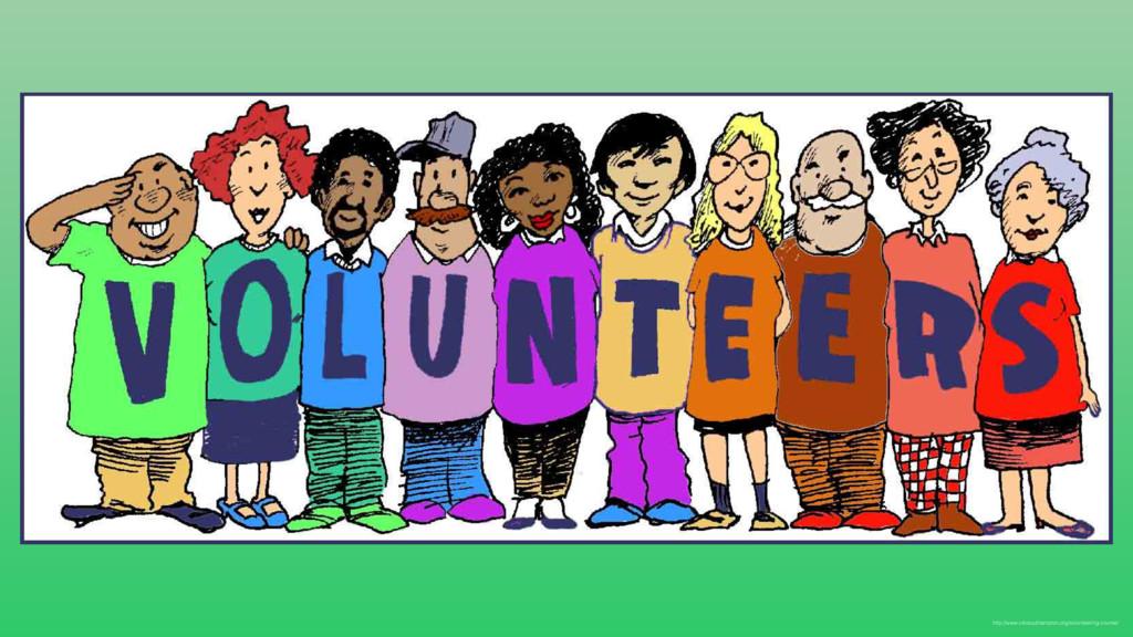http://www.c4csouthampton.org/volunteering-cour...