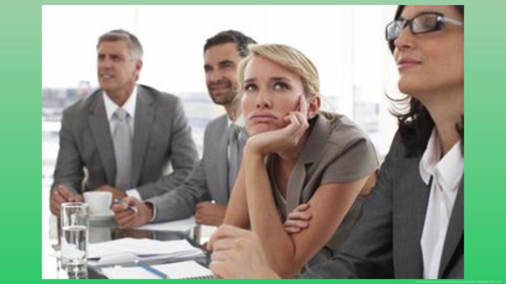 http://smallbusiness.chron.com/make-boring-pres...