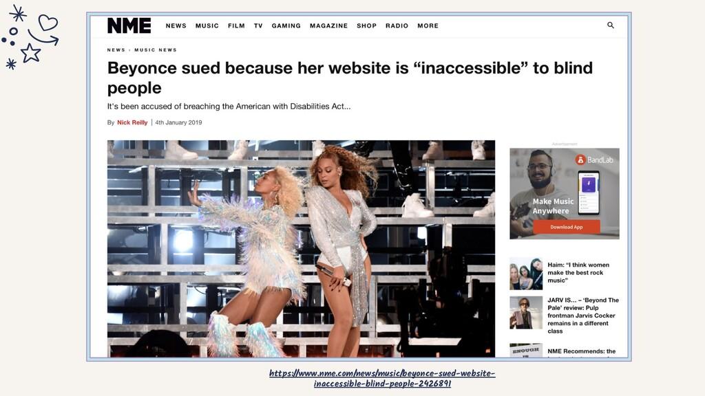 https://www.nme.com/news/music/beyonce-sued-web...