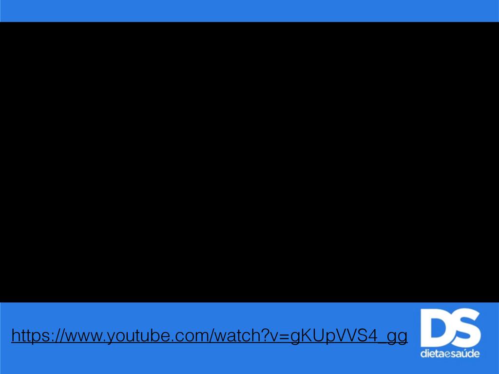 https://www.youtube.com/watch?v=gKUpVVS4_gg