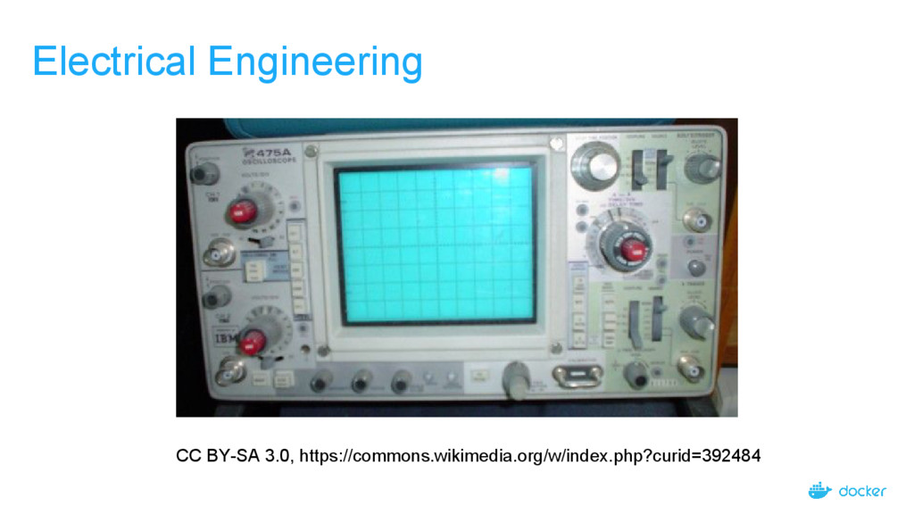 Electrical Engineering CC BY-SA 3.0, https://co...