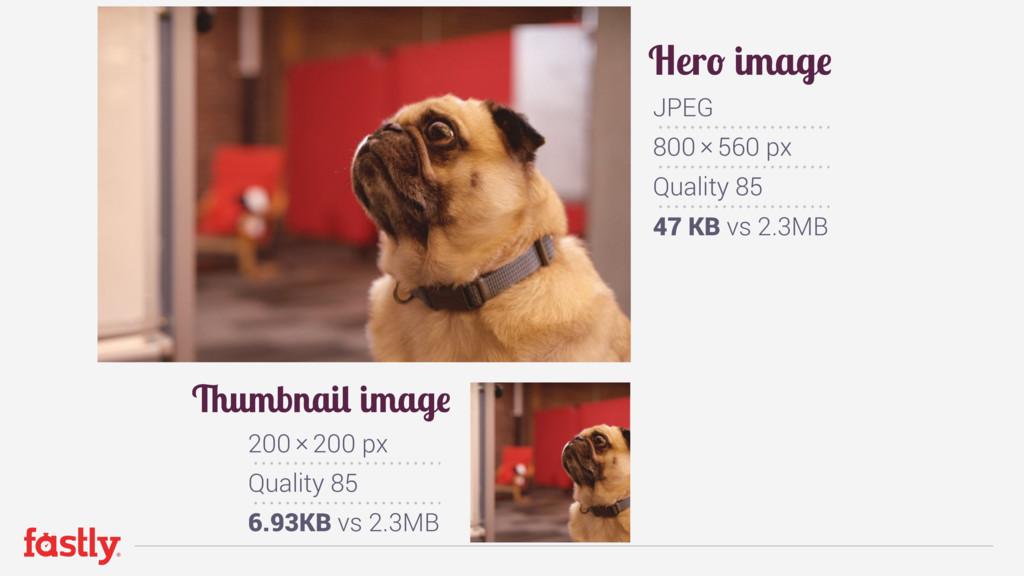 Hero image Thumbnail image 200×200 px Quality...