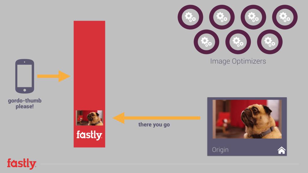 gordo-thumb please! there you go Image Optimize...