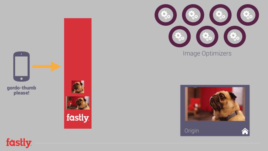 gordo-thumb please! Image Optimizers Origin