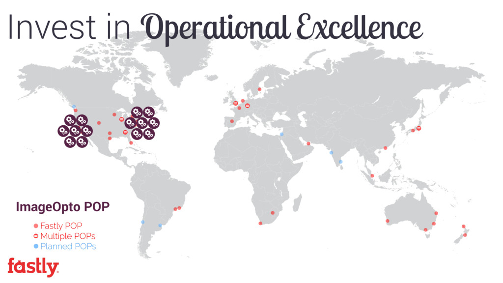 ImageOpto POP Invest in Operational Excellence