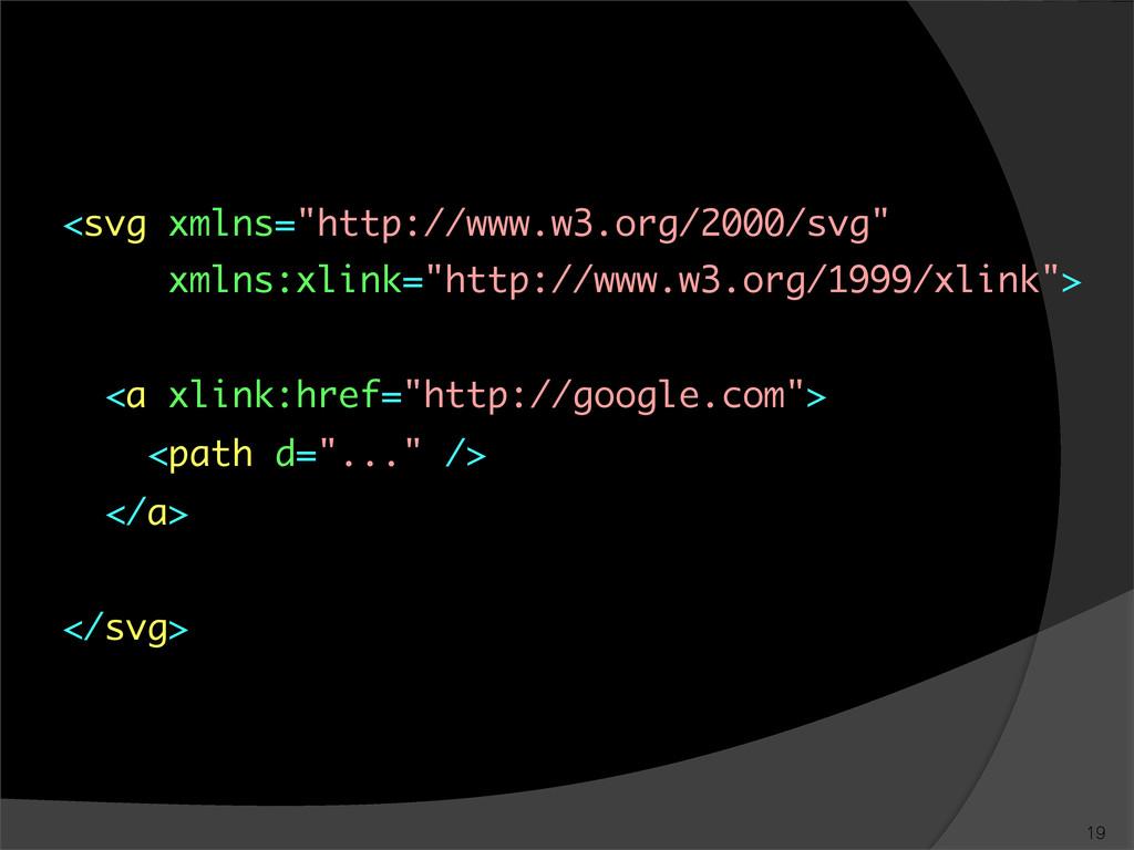 """<svg xmlns=""""http://www.w3.org/2000/svg"""" xmlns:x..."""