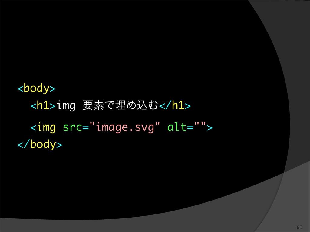 "<body> <h1>img ཁૉͰຒΊࠐΉ</h1> <img src=""image.svg..."