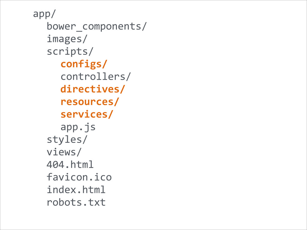 app/	