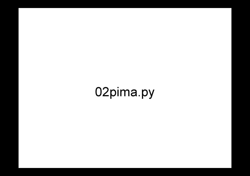 02pima.py