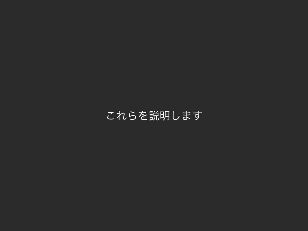 ͜ΕΒΛઆ໌͠·͢