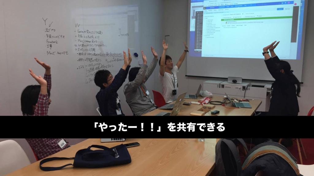 "!5"","",*/( ʮͬͨʔʂʂʯΛڞ༗Ͱ͖Δ"