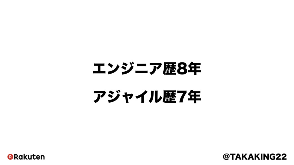 """!5"""","""",*/( ΤϯδχΞྺ ΞδϟΠϧྺ"""