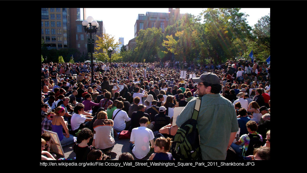 http://en.wikipedia.org/wiki/File:Occupy_Wall_S...