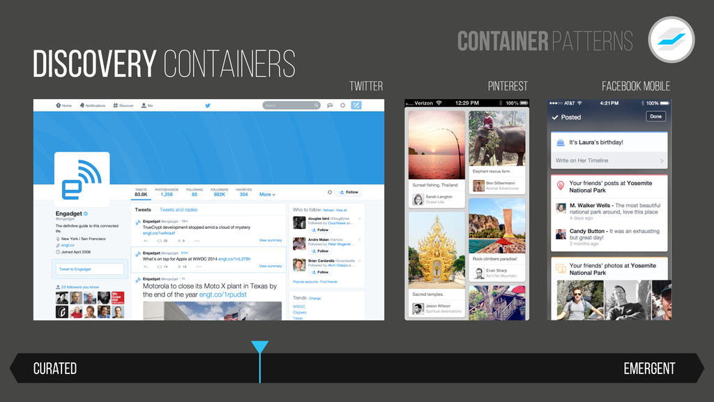 Patterns Container Discovery Containers Pintere...