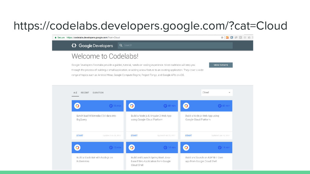 https://codelabs.developers.google.com/?cat=Clo...