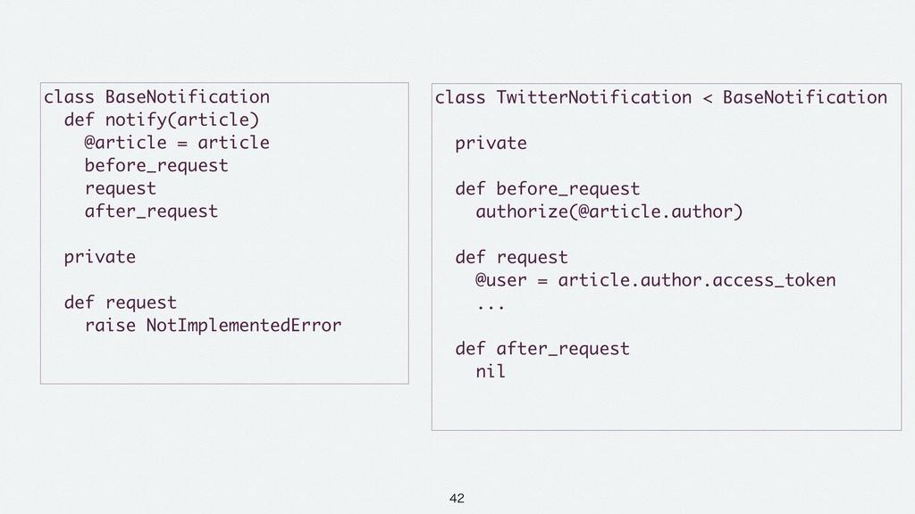 class TwitterNotification < BaseNotificati...